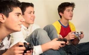 video-game-2_2362669b